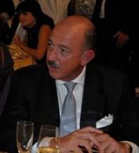 Bruno Rizzotti