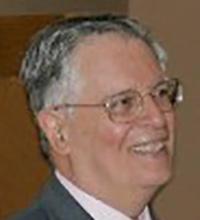 Alessandro Cagnoli
