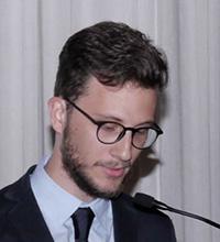 Giacomo Nalin