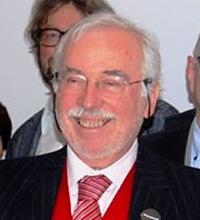 Lorenzo Toresini