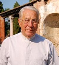 Mons. Ettore Fornezza