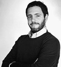 Nicola Bustreo