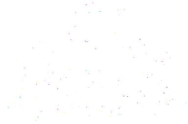 stemma_fondazione_brusutti-white