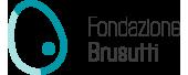 Fondazione Brusutti