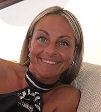 Barbara Fabris