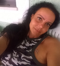Antonella Baldo