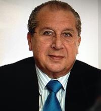 Dr. Antonio Padoan