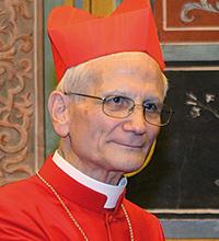 S.E.R Il Sig. Cardinale