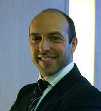 Dr. Paolo Callegaro