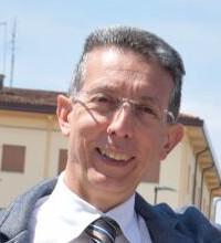 Michele Scarfì