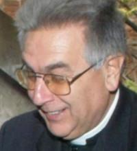 Mons. Antonio Meneguoldo