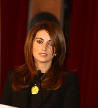 Elena Ceschelli