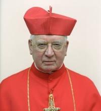 S.E.R. Il Sig. Cardinale