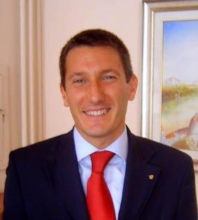 Dott. Fabio Padovan