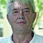 Paolo Benvegnù