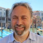 Maurizio Callegari