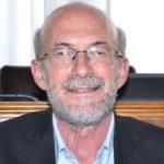 Giovanni Andrea Martini