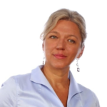 Silvia Nalin